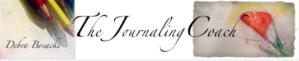 journaling header copy